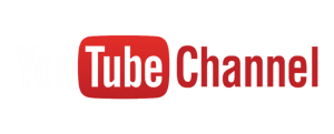 YouTube-Subscribe-Button-Transparent