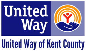 united-way-kent-county-logo